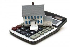 tasacion_vivienda-300x200