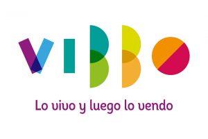 vibbo-lila_rgb