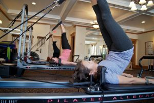 Pilates_Barcelone