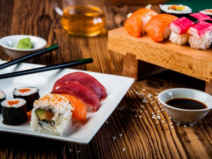 Cours de cuisine japonaise barcelone - Cours de cuisine japonaise lyon ...