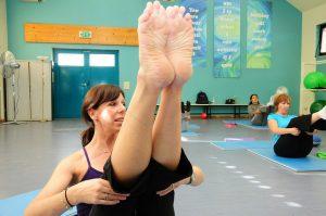 Pilates_Barcelone