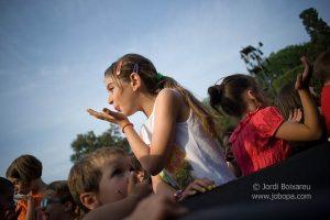 festival barcelone