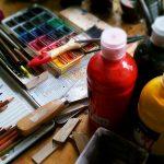 Où acheter du matériel artistique à Barcelone et où dessiner ?