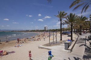 salou-playa-levante