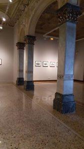 Exposition Bruce Davidson