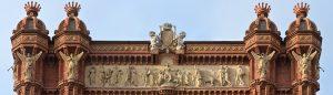 Barcelona_-_Arc_de_Triomf_(1)