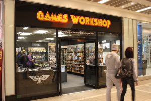 Games_Workshop,_Castle_Court,_Belfast,_January_2011