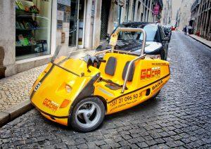 Go_car!_(5282065116)