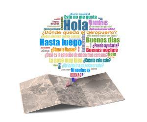 Useful_Spanish_Travel_Phrases_Word_Cloud