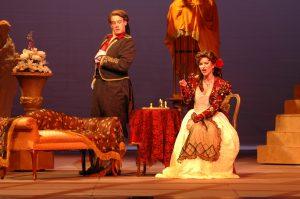 theatre_barcelone_parallel