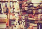 bookstore poblenou