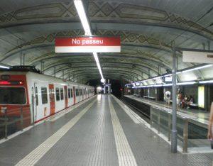 catalunya-train