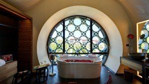 ©http://www.hotelmastinell.com