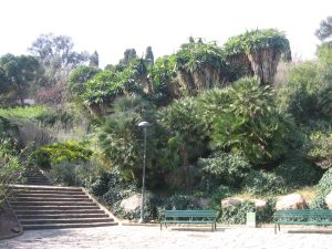 parc_del_putget