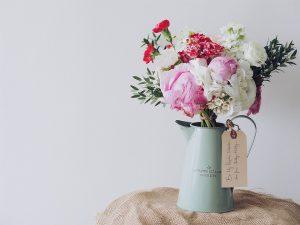 bouquet-of-flowers-1149099_960_720