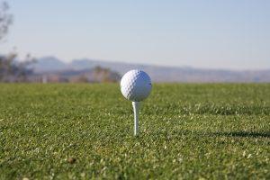 golf-880532_960_720