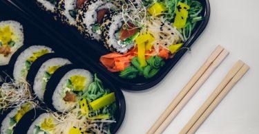 sushi-food-fish-rice-white-japanese-food