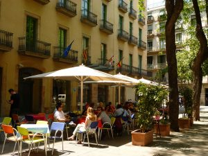 Photo credit: Oh-Barcelona.com via Visualhunt.com / CC BY