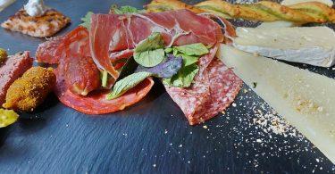 Cuisine espagnole et catalane shbarcelona blog voyage - Cuisine espagnole tapas ...