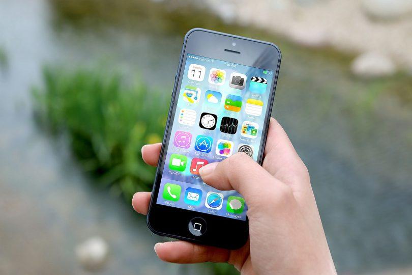 Site de rencontre gratuit pour telephone mobile
