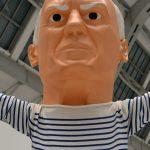 Musée Picasso de Barcelone