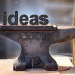 Musée des idées et des inventions de Barcelone