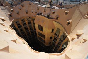 architecture_gaudi_barcelone