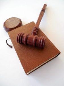 Décision de justice pour la vente de Transperfect