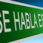 Apprendre l'espagnol avec un budget limité