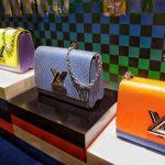 Les incontournables du shopping de luxe à Barcelone