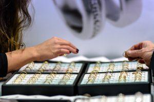 bijoux barcelone