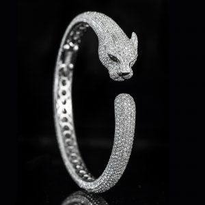 bracelet cartier barcelone