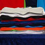 Où faire des impressions sur textile à Barcelone ?