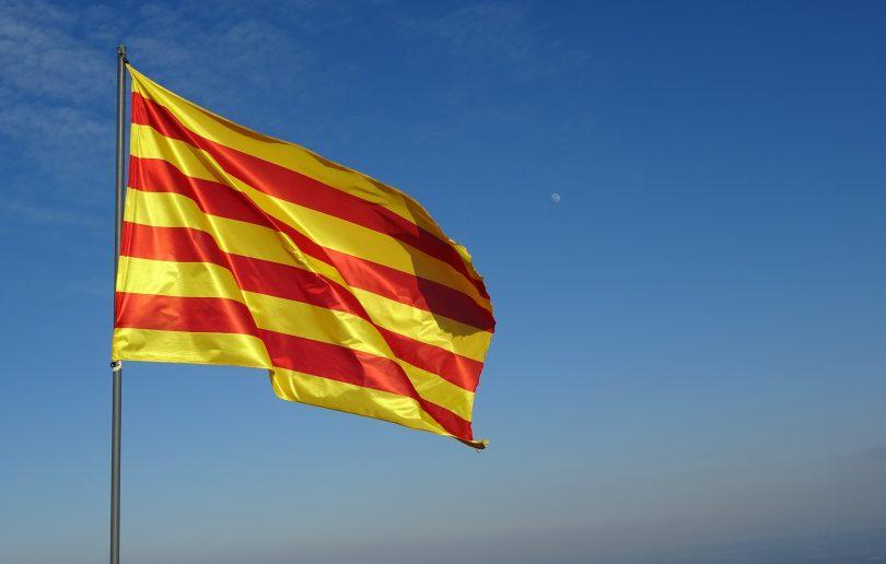 parler catalan