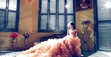salon mariage barcelone