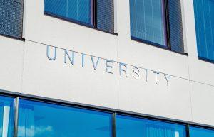 universites barcelone