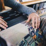 Les meilleurs magasins de disques de Barcelone