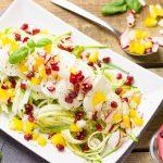 Où manger une bonne salade à Barcelone ?