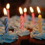 Fêter son anniversaire avec des amis à Barcelone