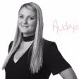 Audrey Hirle