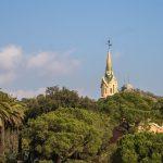 Meilleures activités à faire dans les parcs de Barcelone