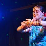 Cours de danse Bollywood à Barcelone