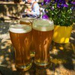 Connaissez-vous le prix d'une bière à Barcelone ?