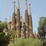 Les meilleurs restaurants près de la Sagrada Familia