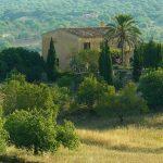 Comment louer une maison de campagne à Barcelone ?