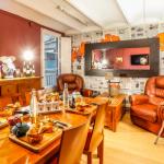 Maison Blot, une épicerie fine française incontournable à Barcelone