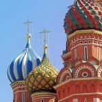Découvrir la culture russe à Barcelone