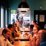 5 nouveaux restaurants de Barcelone