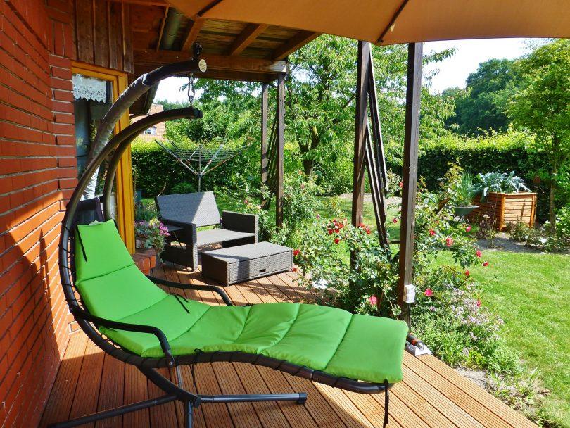 syst mes de protection solaire pour la terrasse. Black Bedroom Furniture Sets. Home Design Ideas