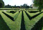 parc de horta